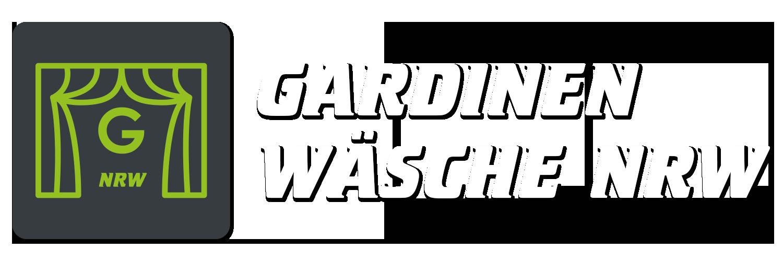 Gardinenwäscherei-NRW.de